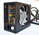 ATX Computer Power Supply Rated Power 250W for PC with Pin P4 P6 P8