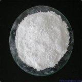Benzoic Acid, 2- (acetyloxyl) -Salicylic Acid Acetate