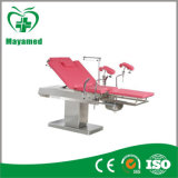 Majd603-4 Electric Gynecological Examination Table