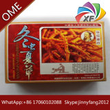 Factory Direct Supply Cordyceps Male Health Care Products