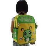 Custom Dinosaur Cute Animal School Backpack for Children