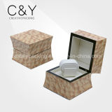 Cheap Single Smallest Wooden Automatic Watch Winder