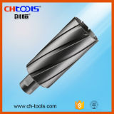 50mm/100mm Depth Weldon Shank Tct Core Drill