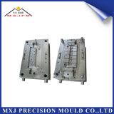 Precision Custom Medical Equipment Plastic Parts Plastic Injection Molding Mould