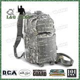 Army Digital Outdoor Gear Assault Backpack Pack