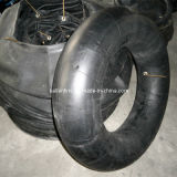 Truck Rubber Inner Tube and Tyre Flap, Butyl Inner Tube