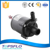 DC Pump / Brushless Centrifugal Pump (TL-B10)