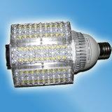 High Power LED E40 LED Street Light 60W