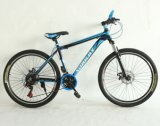 Ly-035 26 Inch High Quality Mountain Bicycle Mountain Bike MTB