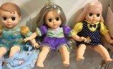 30 Cm Baby Dolls