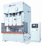 J25/Jh25 Series Open Back Double Point Press Machine
