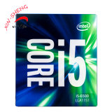 Intel Core I5 7500 CPU Quad-Core Processor