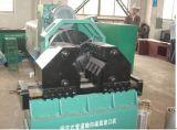 Fixed-Type High Speed Axial Pipe End Beveling Machine (FPEBM-16BA/16BB,FPEBM-24BA/24BB) - 1