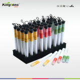 Factory Price! ! 600 Puffs Health Shisha E-Hookah Disposable E-Cigarette with FCC CE RoHS Certificate