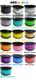 3D Pringting Material- 3 Mm ABS Filament