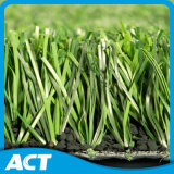 2016 Direct Manufacturer 40mm Futsal Artificial Grass