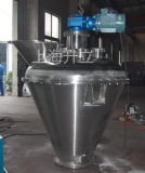 Seasoning Conical Mixers (DSH)