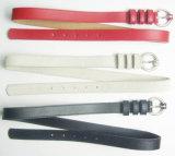 Leather Belt (JBL002)