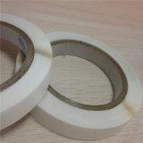 Permanent Adhesive Sealing Strip (SJ-HC158)