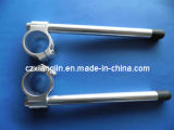 High Quality Motorcycle Clip on Handle Bar