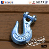 Rigging Hardware H330 Chain Grab Hook