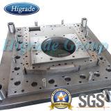 Stamping Metal Parts of Washing Machine (HRD-H42)