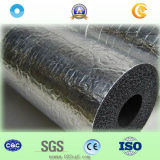 Fireproof Rubber Foam for Thermal Insulation Material