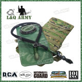 Tactical Molle Hydration Pack for Outdoor