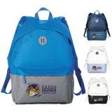 Sovrano Kb1202 Backpack