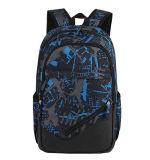 Urban Backpack Label School Bag Laptop Bag Backpack Bag Yf-Pb0107