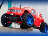 1/5 Scale Gas Car (ARC-008)