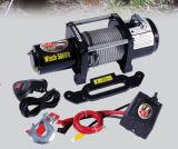 Auto Electric Winch 5000lb CE Winch