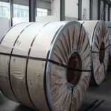 Stainless Steel Coil (ASTM 316L)