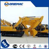 Crawler Excavating Companies for Sale XCMG Xe700c