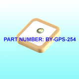 GPS Dielectric Antenna 25*25*4