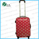 New Hot Sale PC Luggage (HX-PC1102)