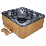 SPA Bathtub (MARQUIS B-327)