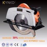 Kynko 1800W Electric Woodworking Machine Circular Saw