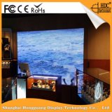 P6 Indoor Full Color Rental SMD LED Screen Display for Stage