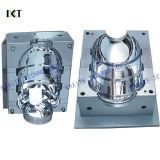 Polishing OEM Parts Plastic Injection Mold