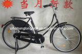 Beautiful Bike with Good Quality (SH-TR128)