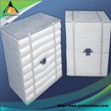 Insulation Materials Ceramic Fiber Module