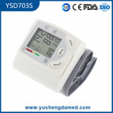 Medical Porducts Healthcare Diagnosis Meter Digital Blood Pressure Monitor