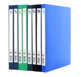 PP Lever Clip File Holder/Clip File/Lever Clip File