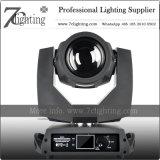 Wedding Lighting 5r 200W Beam Moving Head Lighting Kits for Sale