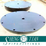 Blind Flange So Flange