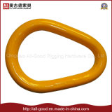 Rigging Weldless Pear Shape Chain Link