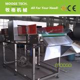 Conveyor Belt Metal Detector Machine for Plastic