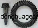 Wheel, Transmission Gear for Toyota Crown