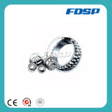High Quality Hot Sale Bearings